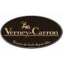 Verney Caron