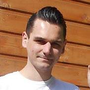 Nino Murelli